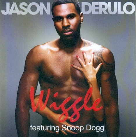 jason_derulo_feat_snoop_dogg-wiggle_s_1.jpg
