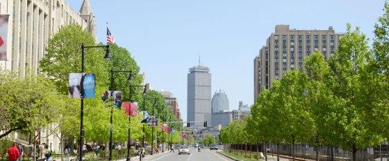 slide-boston